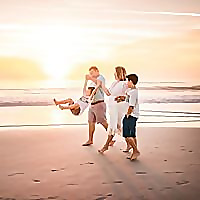 This Messy Season - A Portland, Oregon based parenting & lifestyle blog