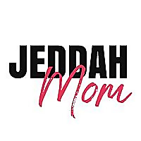 Jeddah Mom | Confident Parenting