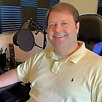 Sysadmin Today Podcast - Discussing designing and maintaining IT solutions.