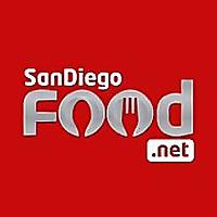 San Diego Food