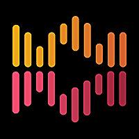 DIRTY MIND MUSIC - Underground House Music Blog