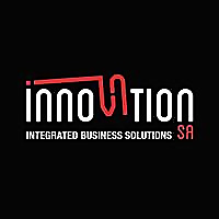 Integrated Business Solutions In Saudi Arabia | Innovation