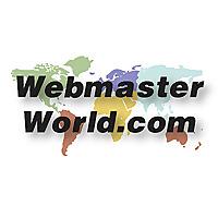 WebmasterWorld