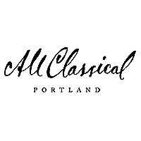 All Classical Portland