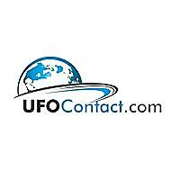 UFOContact.com | UFO and ET Contact Blog