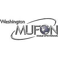James Clarkson UFO Investigations Blog