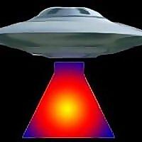UFO Research Blog | UFO sightings, meetings