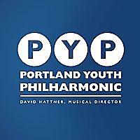 Portland Youth Philharmonic | Portland Oregon