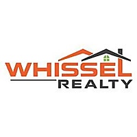 Whissel Realty | San Diego Homes for Sale