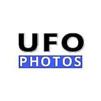 UFO pictures and photos