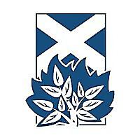 Church of Scotland News