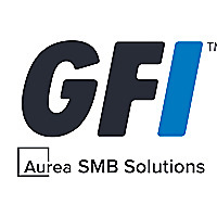 GFI TechTalk-Technology Blog for Sysadmins and IT Pros