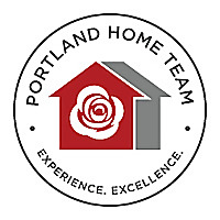Portland Home Team   Blog