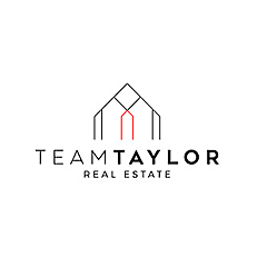 Team Taylor Real Estate
