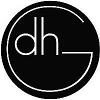 Davidson Home Group - Portland Real Estate Blog   Kurt Davidson