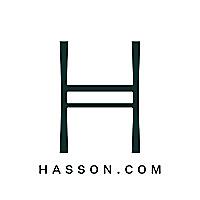 Hasson Company Realtors - The Local Arrow Portland