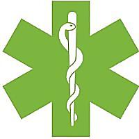 College of Paramedics