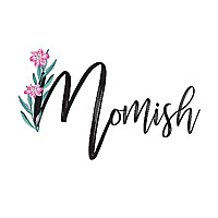 The Momish Blog | The life of a Bonus and Bio Mom!