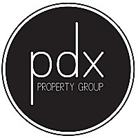 PDX Property Group   Portland, OR Real Estate Services   Buy or Sell
