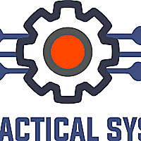 Practical System Administration