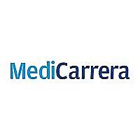 MediCarrera's Blog