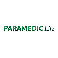 Paramedic Life