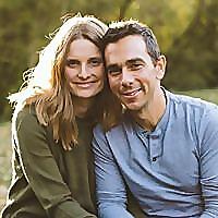 Stark Photography - Portland Wedding, Headshot and Portrait Photographers