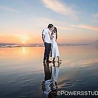 Powers Photography Studios - Wedding Photos Blog