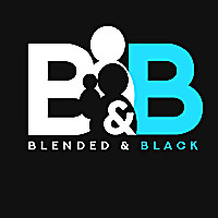 Blended and Black | A Community for Millennials in Stepfamilies