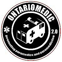 OntarioMedic