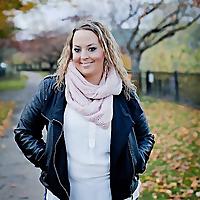 Deyla Huss Photography   Portland Wedding Photographer   Portraits   Fashion