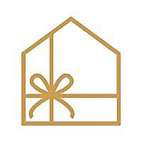 Scandinavian Design House Blog