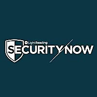Security Now - Security challenges come in many forms