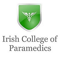 Irish College of Paramedics