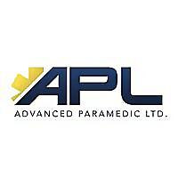 Advanced Paramedic