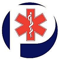 Paramedics Unlimited