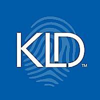 KLDiscovery | The Ediscovery Blog