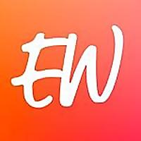 Electro Wow | Techno