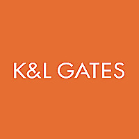 K&L Gates | Electronic Discovery Law