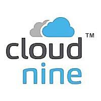 CloudNine | eDiscoveryDaily