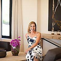 Allison Smith Design   Residential, Commercial and International Interior Designer