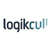 Logikcull Blog