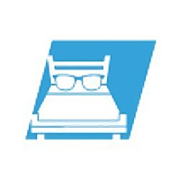 The Mattress Nerd - Don't lose sleep over anything