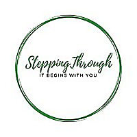 Stepping Through | Support, Advice And A Bit Of Fun For Repartnered Couples With Kids