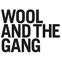 Wool and the Gang | WATG Blog