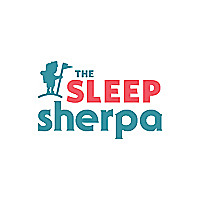 Sleep Sherpa | Best Mattress Reviews l Your Resource For Everything Sleep