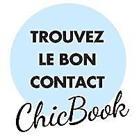 Chicbook