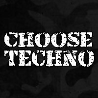 Choose Techno
