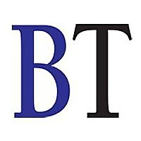 BedTimes - THE BUSINESS JOURNAL FOR THE SLEEP PRODUCTS INDUSTRY