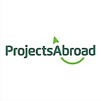 Projects Abroad Volunteer Travel Blog